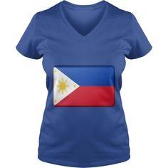 Philippines flag (bevelled)  #gift #ideas #Popular #Everything #Videos #Shop #Animals #pets #Architecture #Art #Cars #motorcycles #Celebrities #DIY #crafts #Design #Education #Entertainment #Food #drink #Gardening #Geek #Hair #beauty #Health #fitness #History #Holidays #events #Home decor #Humor #Illustrations #posters #Kids #parenting #Men #Outdoors #Photography #Products #Quotes #Science #nature #Sports #Tattoos #Technology #Travel #Weddings #Women