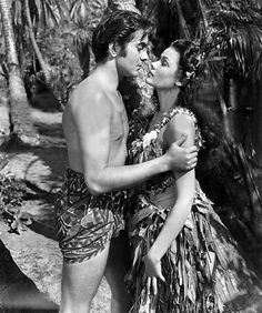 Tyrone Power Photos - Tyrone Power Picture Gallery - FamousFix - Page 13