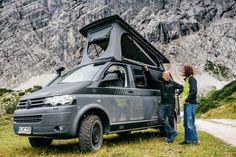 MultiCamper-Glowacz-Campingbus