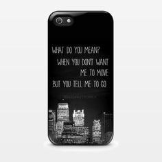 Justin-Bieber-Lyrics-Tumblr-for-iPhone-4-4s-5-5s-6-6s-Cases-Covers-Skins