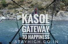 Gateway to happiness ;-) lets get high with us www.stayhigh.co.in Stay High, Happiness, Let It Be, Happy, Nature, Travel, Naturaleza, Viajes, Bonheur
