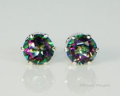 Hey, I found this really awesome Etsy listing at https://www.etsy.com/listing/194307434/5mm-round-genuine-fire-mystic-topaz