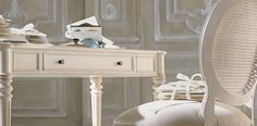 Home Office Furniture | Ethan Allen