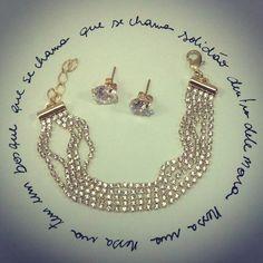#fashion #jewelrydesigner #moda #revenda #lindo #PaulaFerreira #consignado #atual #bijoux #acessórios #temqueter