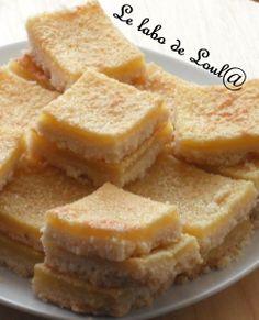 Carres-orange---passion-1.jpg