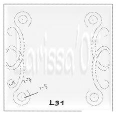 L31.jpg 1,605×1,599 pixels