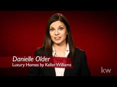 Tools You Need. Real Estate Career, Real Estate Business, Local Real Estate, Real Estate Companies, Real Estate Marketing, 1 Real, Keller Williams Realty, Coaching, Meet