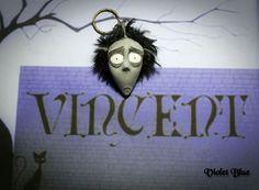Vincent Malloy