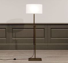 lorenzo tondelli teti floor lamp에 대한 이미지 검색결과
