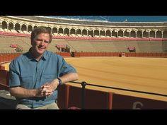Sevilla – Rick Steves' Europe TV Show Episode | ricksteves.com