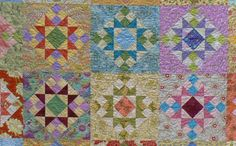 PA: le tort quilters guild