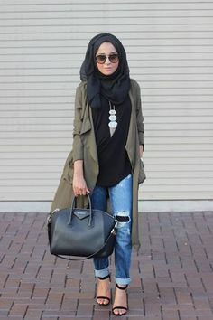 cool Sincerely Maryam by http://www.danafashiontrends.us/muslim-fashion/sincerely-maryam/