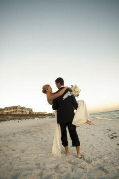 Would love to do this for renewing my wedding vows .