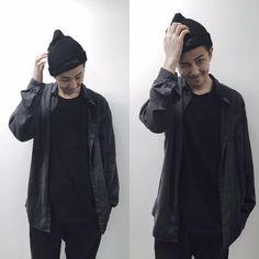 "bts-trans: """"김거지 (Feat. 김거지)pic.twitter.com/PVWnbI62u2 "" Kim Beggar (Feat. Kim Beggar) ""Trans cr; Nika @ bts-trans © TAKE OUT WITH FULL CREDITS"" """