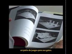 Paraíso conceptual - Documental  (1 de 7)