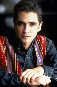 Pedro Zamora was a Cuban-American #AIDS educator and television personality. As one of the first openly #gay men with AIDS to be portrayed in popular media, Zamora brought international attention to HIV/AIDS and #LGBT issues and prejudices through his appearance on MTV's reality television series, The Real World: San Francisco.