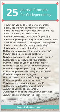 In this free guide you'll learn principles and strategies for balancing self-care in your relationships. Self-care is never selfish but if you can't take care of yourself, relationships can turn into resentments. Therapy Journal, Therapy Tools, Trauma Therapy, Codependency Recovery, Journal Writing Prompts, Mental And Emotional Health, Self Care Activities, Coping Skills, Healthy Relationships