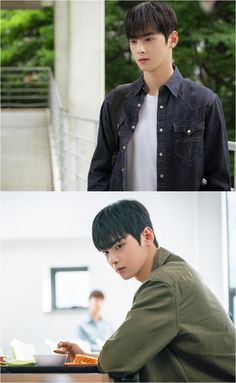 My ID is Gangnam Beauty-K Drama-id-Subtitle Indonesia Cha Eun Woo, Korean Drama Movies, Korean Actors, K Pop, Cha Eunwoo Astro, Ideal Boyfriend, Lee Dong Min, Korean Boys Ulzzang, Kdrama Actors