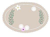 etiquettes-fleuries-2013-jan---Copie--4-.jpg