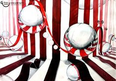 Still Life, Illustration Art, Drawings, Creative, Anime, Photography, Painting, Design, Photograph