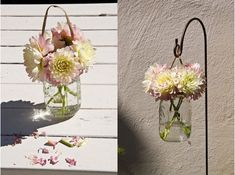 Google Image Result for http://images.teamsugar.com/files/upl1/6/61259/34_2008/flowers.jpg