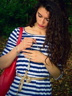 Marika Stellacci for Diana&co modello borsa Raffaella5