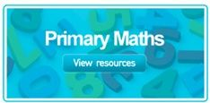 Primary mathematics resource packages