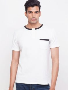 74518e3da30 13 Best buy mens t shirts online in india images