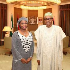 Nigerian Govt Warns Pilgrims not to take Drugs Kola-nuts To Saudi   Abike Dabiri-Erewa & Buhari  The Senior Special Assistant to the President on Foreign Affairs and Diaspora Abike Dabiri-Erewa on Friday warned intending Muslim pilgrims who are yet to depart for 2016 Hajj exercise to resist any temptation to take hard drugs to Saudi Arabia reminding them that it attracts death penalty.  This was contained in a statement made available to LEADERSHIP in Abuja signed special assistant on media…