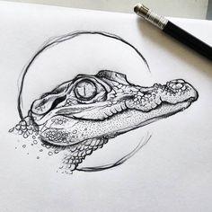 Tattoo sketch art, tattoo drawings, cool drawings, drawing sketches, abst. Animal Sketches, Animal Drawings, Cool Drawings, Pencil Drawings, Graffiti Art, Tattoo Sketches, Drawing Sketches, Tattoo Drawings, Drawing Ideas