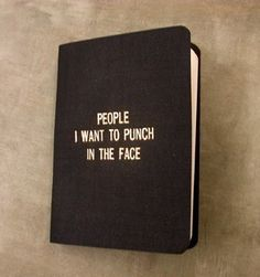 This journal: | 27 Things For People Who DGAF