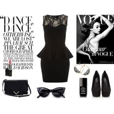 """Sin título #373"" by gaby-bieber-mccan on Polyvore"
