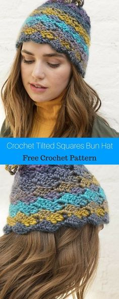 Newborn Knit Bonnet FREE Pattern! Perfect for those sweet ...