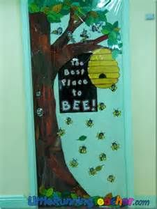 Image Detail For Classroom Decorating Ideas Door Decorations Winter