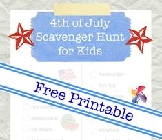 4th-of-July-Scavenger-Hunt-for-Kids-from-Food-Fun-Family-preview.jpg (900×776)