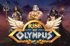 ᐈ Play Rise of Olympus Slot Machine Online for Free Crescent Roll Breakfast Casserole, Breakfast Casserole Sausage, French Toast Casserole, Breakfast Burritos, Banana Overnight Oats, Slimming World Overnight Oats, Overnight Blueberry French Toast, Dinner Recipes For Kids, Kids Meals