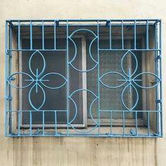 Door Design, Window Grill Design, Wrought Iron Design, Metal Workshop, Iron Furniture, Metal Bender, Grill Door Design, Gate Design, Steel Doors