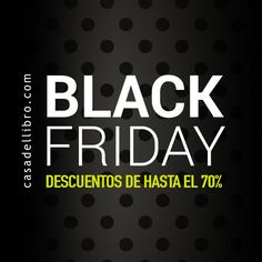 Calm, Friday, Day Planners, Products, Libros