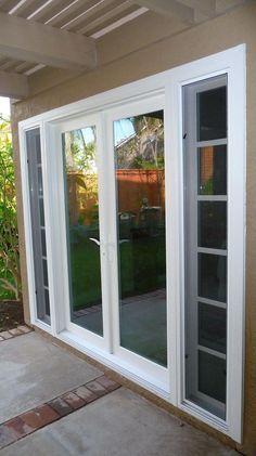 Interior Door Design Aluminium Sliding Patio Doors Commercial Sliding Doors 20190719 July 19 2019 At French Doors French Doors Patio Sliding Patio Doors