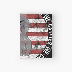 Us Election, Cat Dad, Phone Covers, Designs, American Flag, Cat Lovers, Throw Pillows, Cats, Notebook