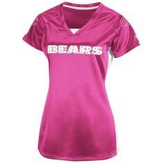 nfl ELITE Chicago Bears DeAndre Houston-Carson Jerseys