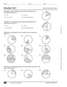 10th grade math review worksheet printable math tutoring. Black Bedroom Furniture Sets. Home Design Ideas