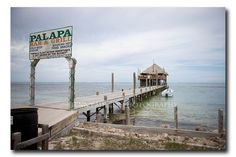 Ambergris Caye, love this place