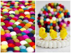 Farbe im Raum erzeugt Stimmung. Räume werden optisch größer oder kleiner, Unregelmäßigkeiten werden ausgeglichen. Farben und Putze können in nahezu jede Farbnuance eingefärbt werden. www.sukhi.de