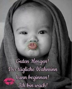 Wünsche all meinen FB Freunden auch eine Gute Nacht und süße Träume - http://guten-abend-bilder.de/wuensche-all-meinen-fb-freunden-auch-eine-gute-nacht-und-suesse-traeume-92/: