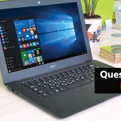 Διαγωνισμός στα Public με δώρο το Laptop Quest Slimbook - Κέρδισέ το! - https://www.saveandwin.gr/diagonismoi-sw/diagonismos-sta-public-me-doro-to-laptop-quest-slimbook-kerdise-to/