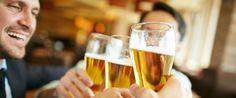 #Quels alcools pour quelles émotions ? Des chercheurs ont la réponse - Santé Magazine: Santé Magazine Quels alcools pour quelles émotions ?…