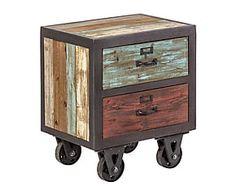 Mobili Legno Riciclato Verona : Fantastiche immagini su mobili fai da te nel bricolage