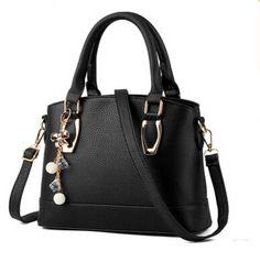 43f0a0002e ... from China bag boy bag Suppliers: 2017 New Bolsas Femininas Women's  Handbag Women Shoulder Bag PU Leather Fashion Messenger bags Femme Sac A  main ...