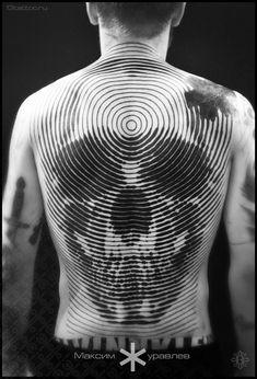Maks Журавлев, tattoo artist - vlist (12)